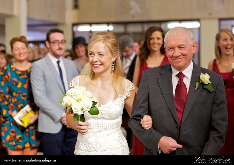 Dorset wedding photographer | Bournemouth wedding photographer 009