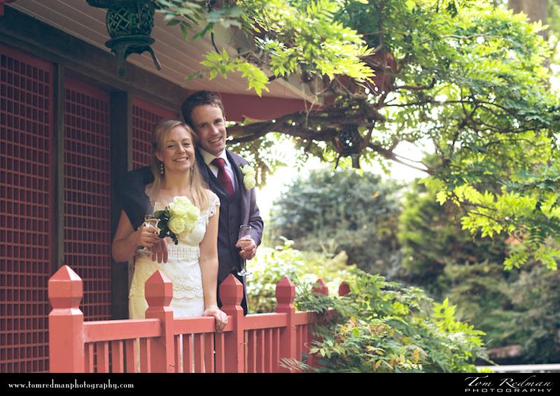 Dorset wedding photographer | Bournemouth wedding photographer