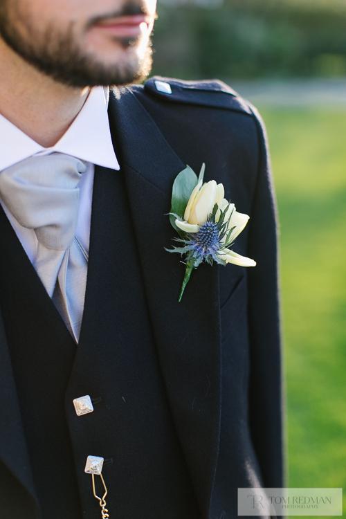 Canterbury wedding photographers 030.jpg