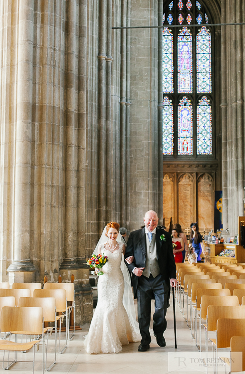 Canterbury wedding photographers 005.jpg