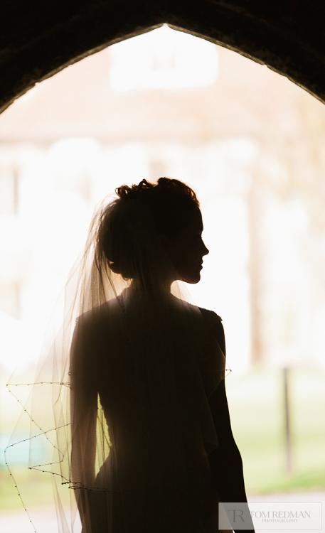 wedding photographers Canterbury