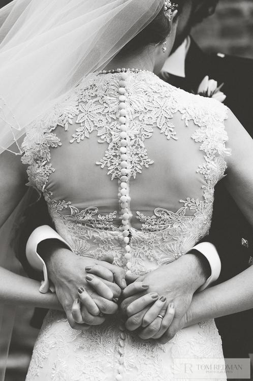 Canterbury wedding photographers 018.jpg
