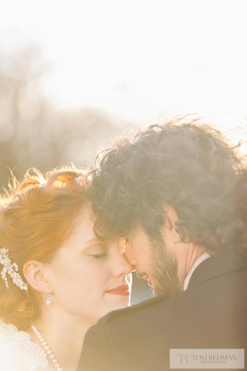 elegant wedding photography Canterbury