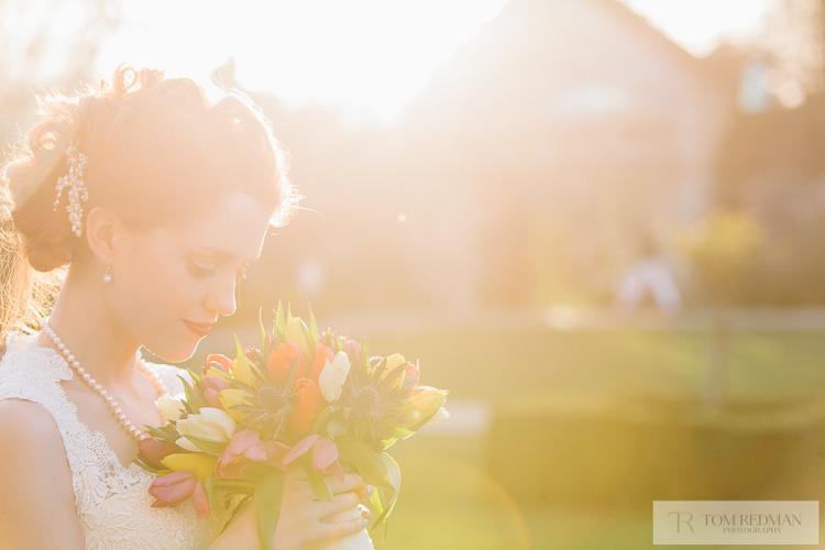 fine art romantic wedding photographers