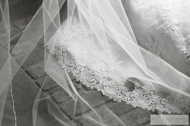 canterbury weddings