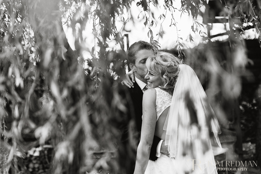 Southwell wedding photographers 32.jpg