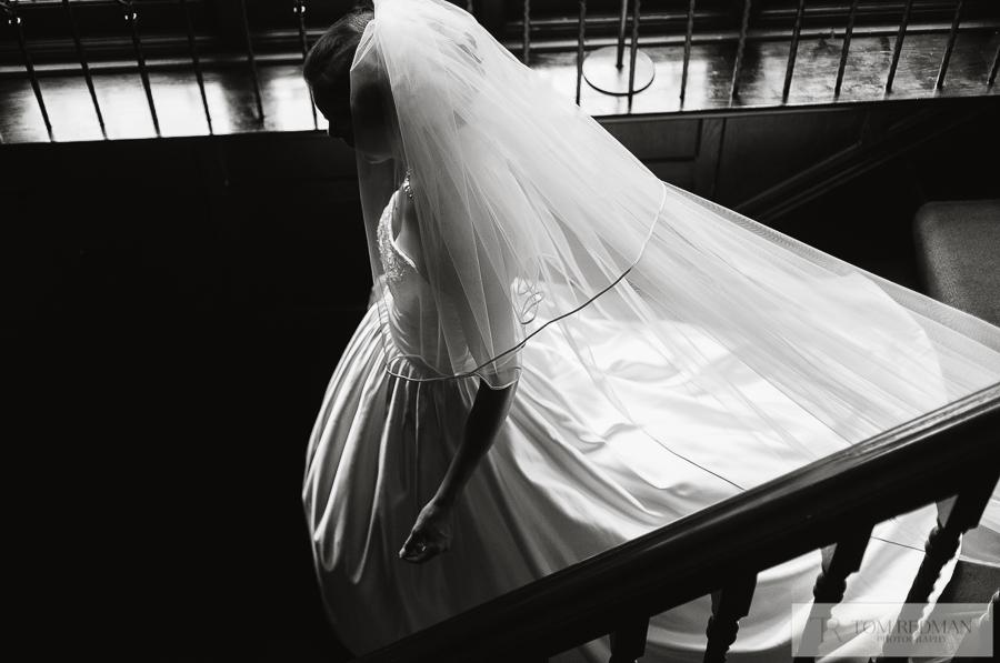 Safari wedding photography 006.jpg