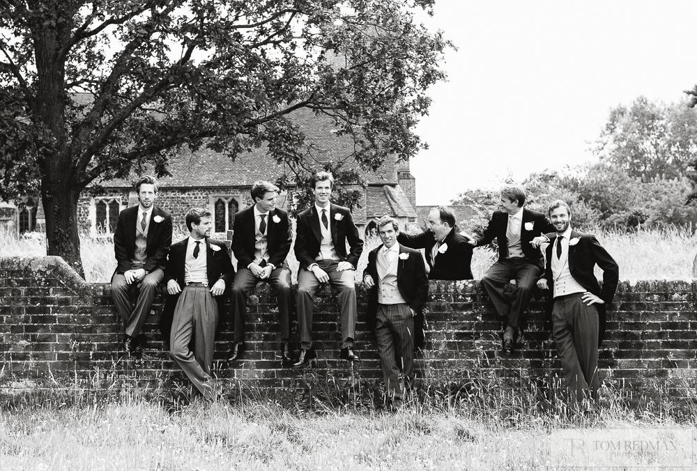 Dorset wedding photographers 021.jpg