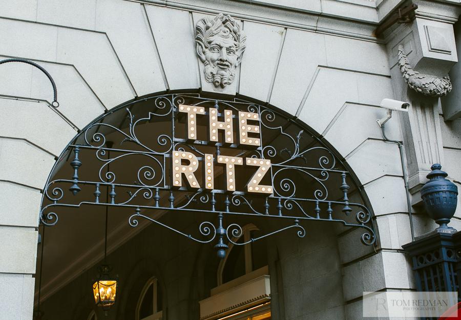 Ritz london wedding photographers 001.jpg