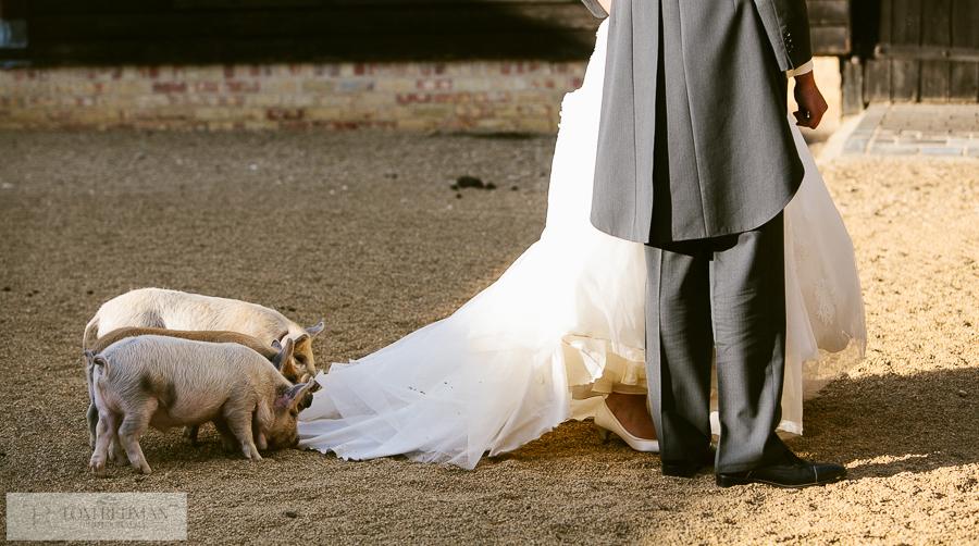 Dorset wedding photographers 024.jpg