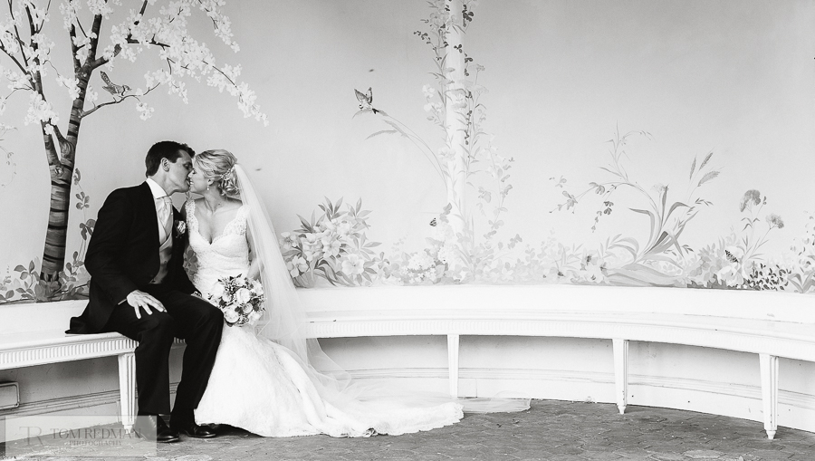 Wasing Park wedding photographers