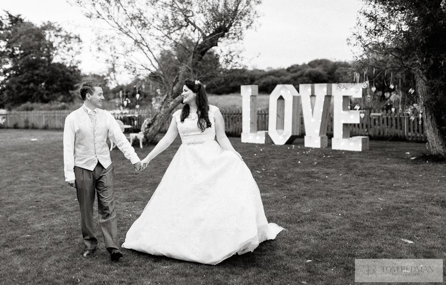 Sopley Mill wedding photographers