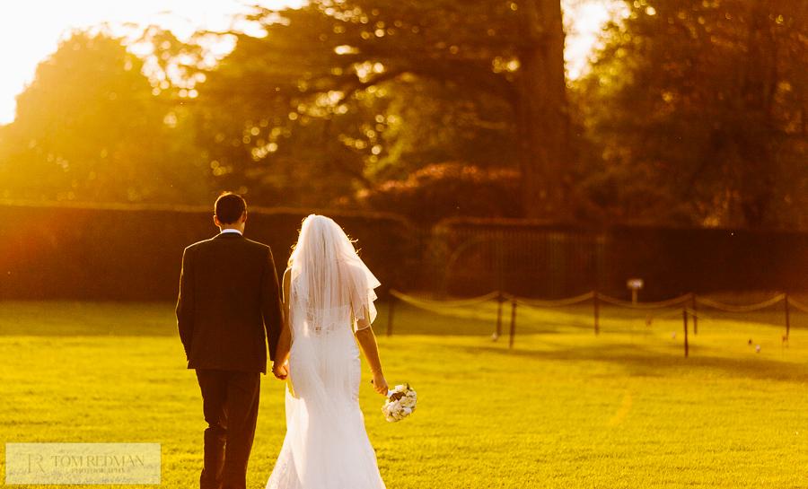 lulworth wedding photographers 027.jpg