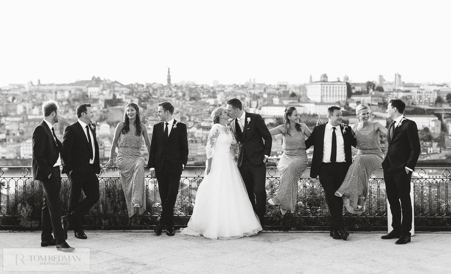 Portogul wedding photographers