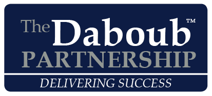 The Daboub Partnership™
