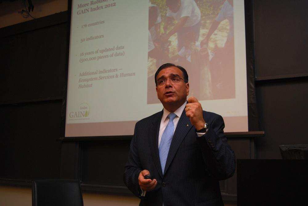 EDH16-10-2012Daboub-Princeton-University1.JPG