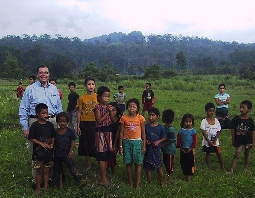 JJD Southern Laos.jpg