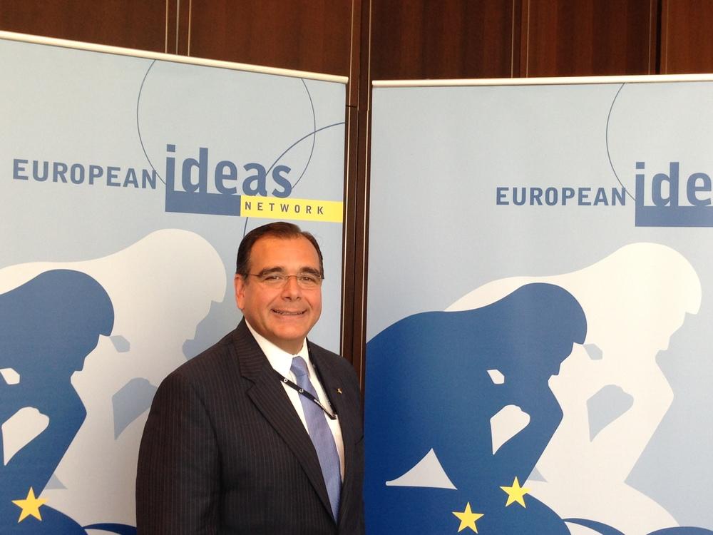 eu-ideas-network-daboub.JPG