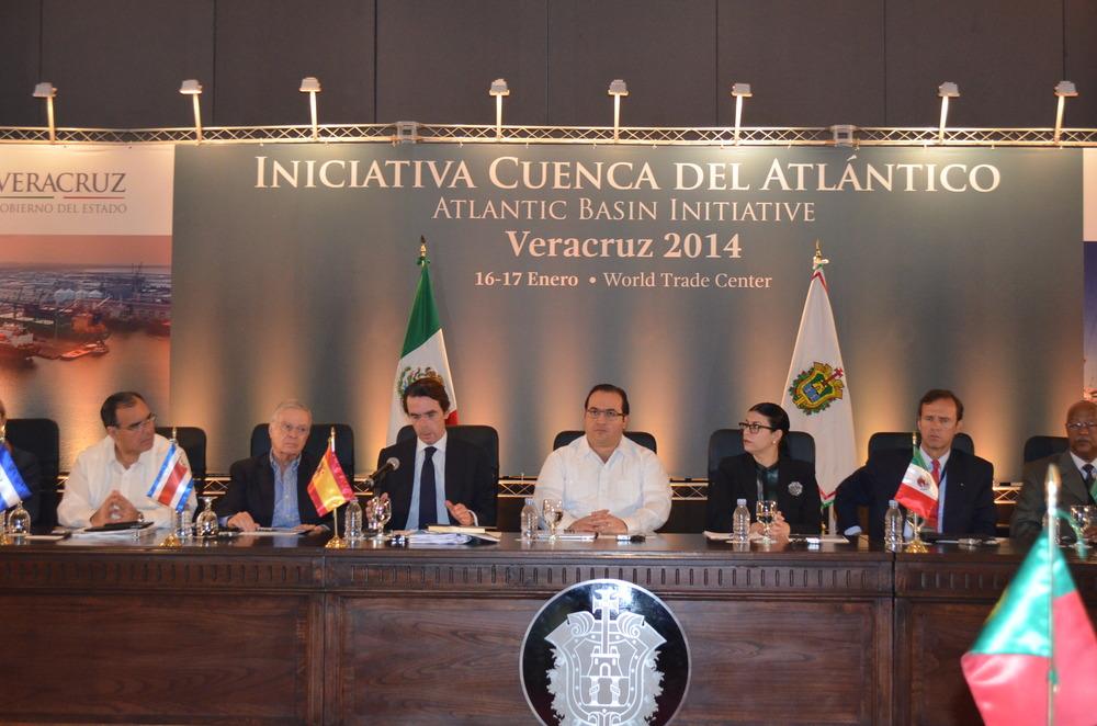 Atlantic Basin Initiative 0609.JPG