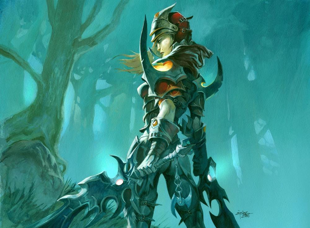 W13_A069  -  Female Human Rogue .jpg