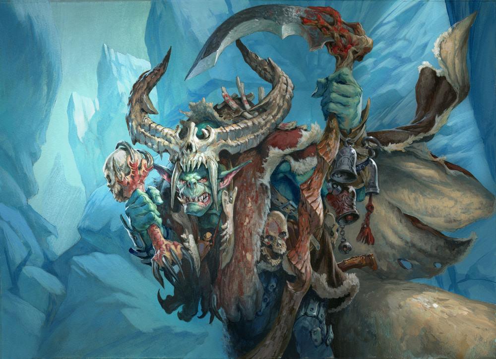 art id 151432 Sek'Kuar Deathkeeper final.jpg