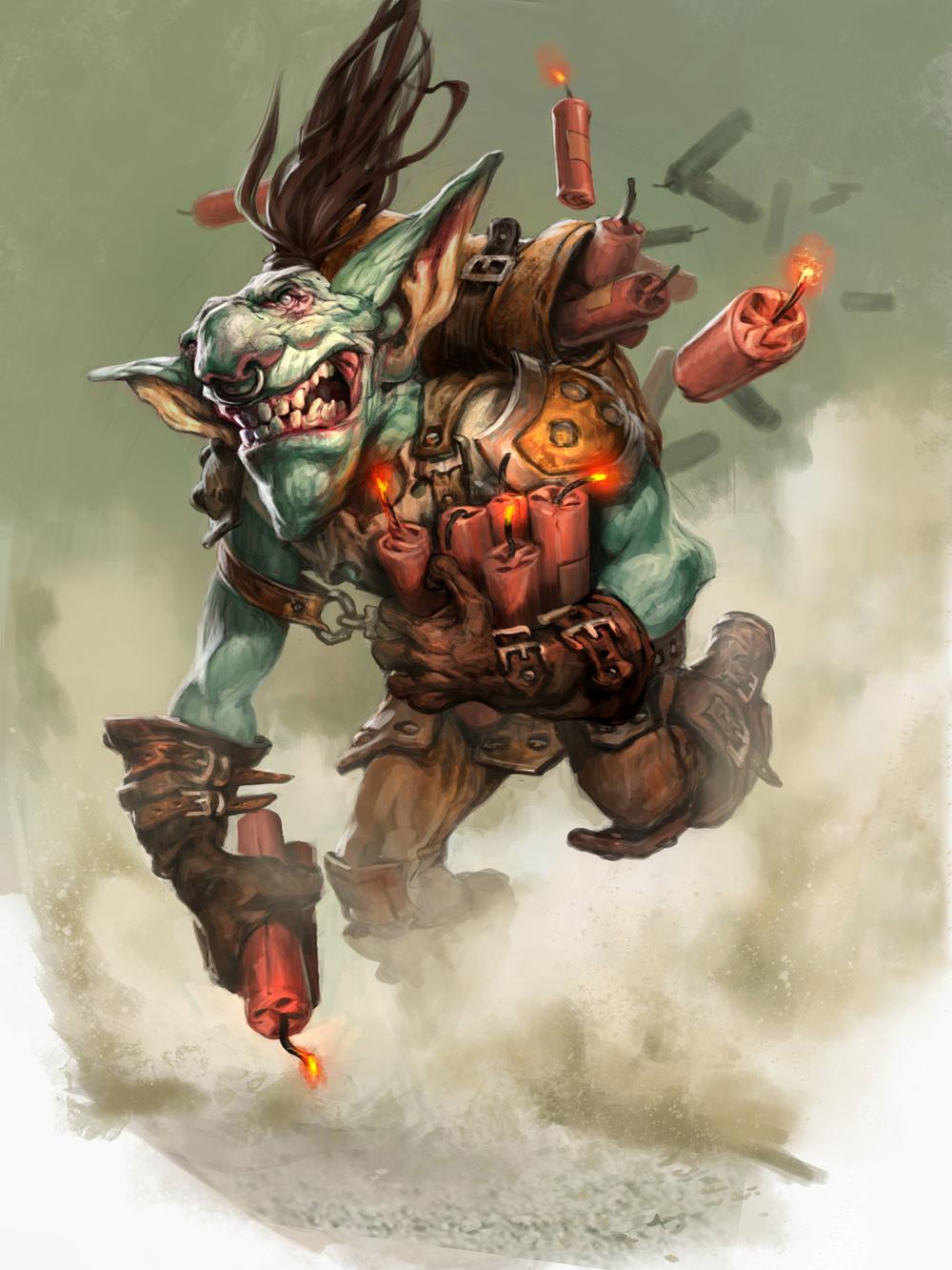 HS3-007 Goblin Dynamiter.jpg