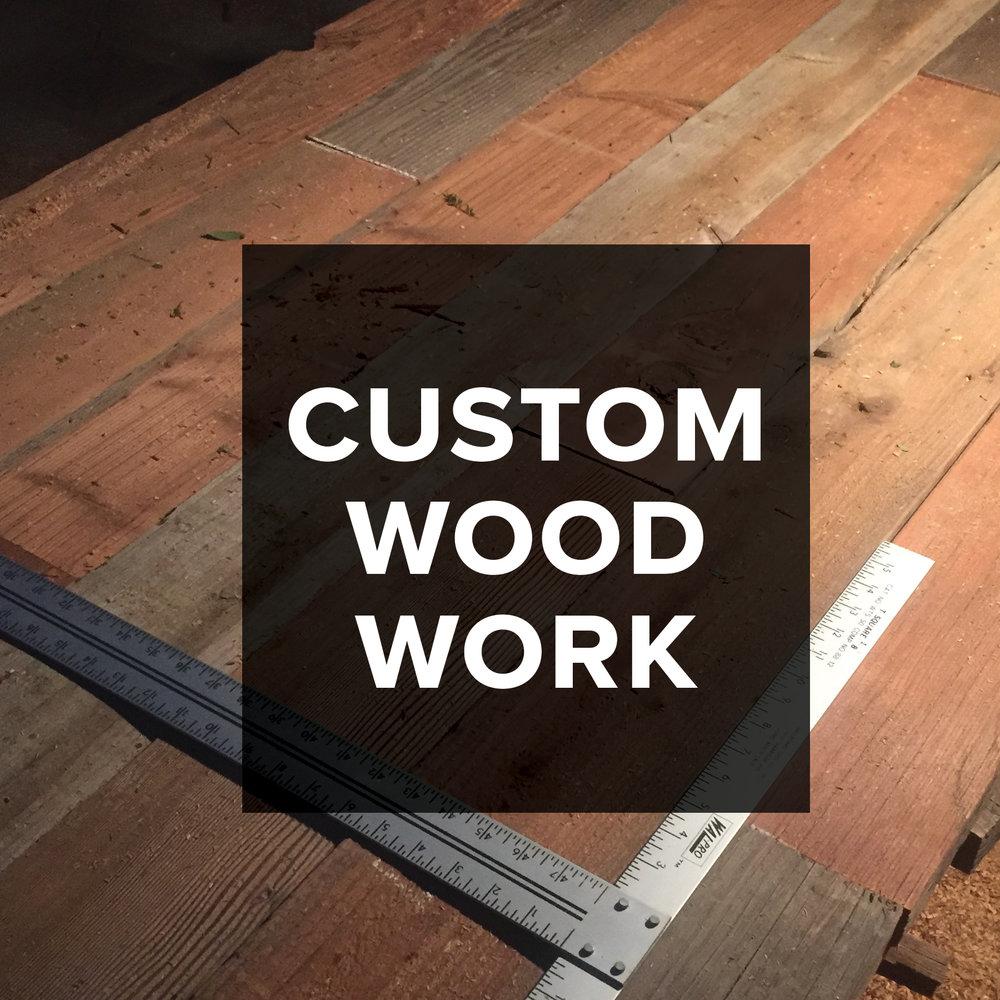 custom wood.jpg