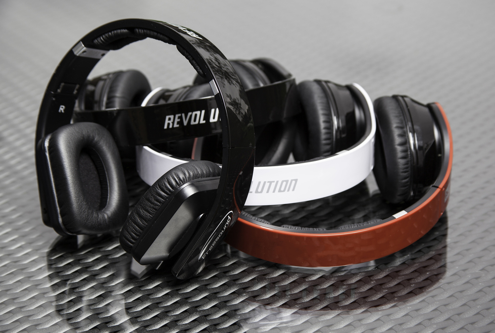 FreeTrack Revolution DJ Edition Wireless Headphones.jpg