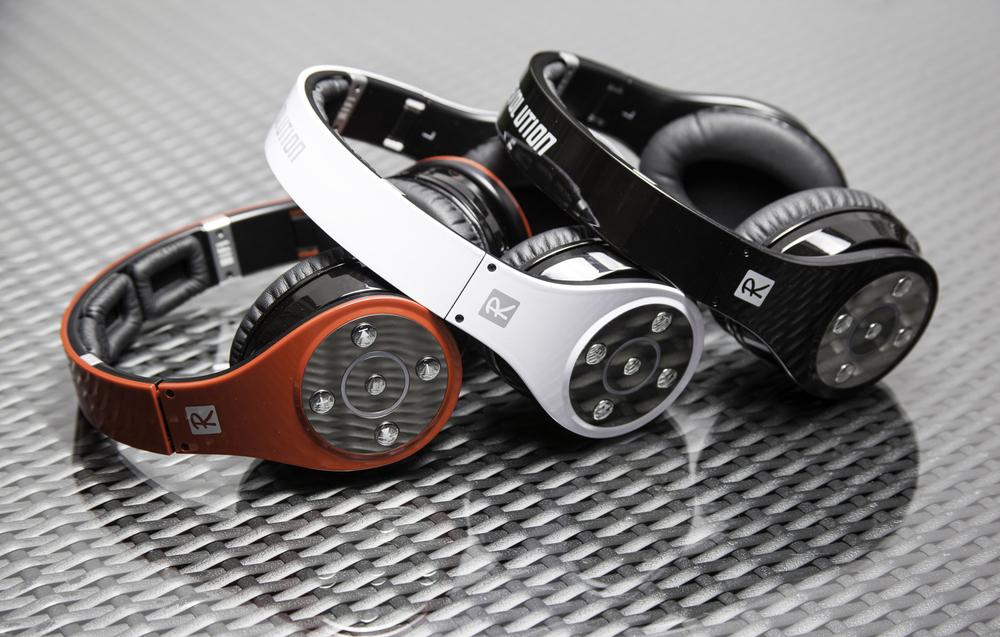 FreeTrack Revolution SD Wireless Headphones collection x1500.jpg