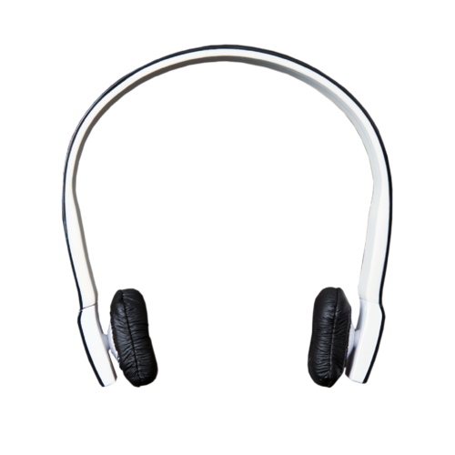 FreeRunner Wireless Headphones