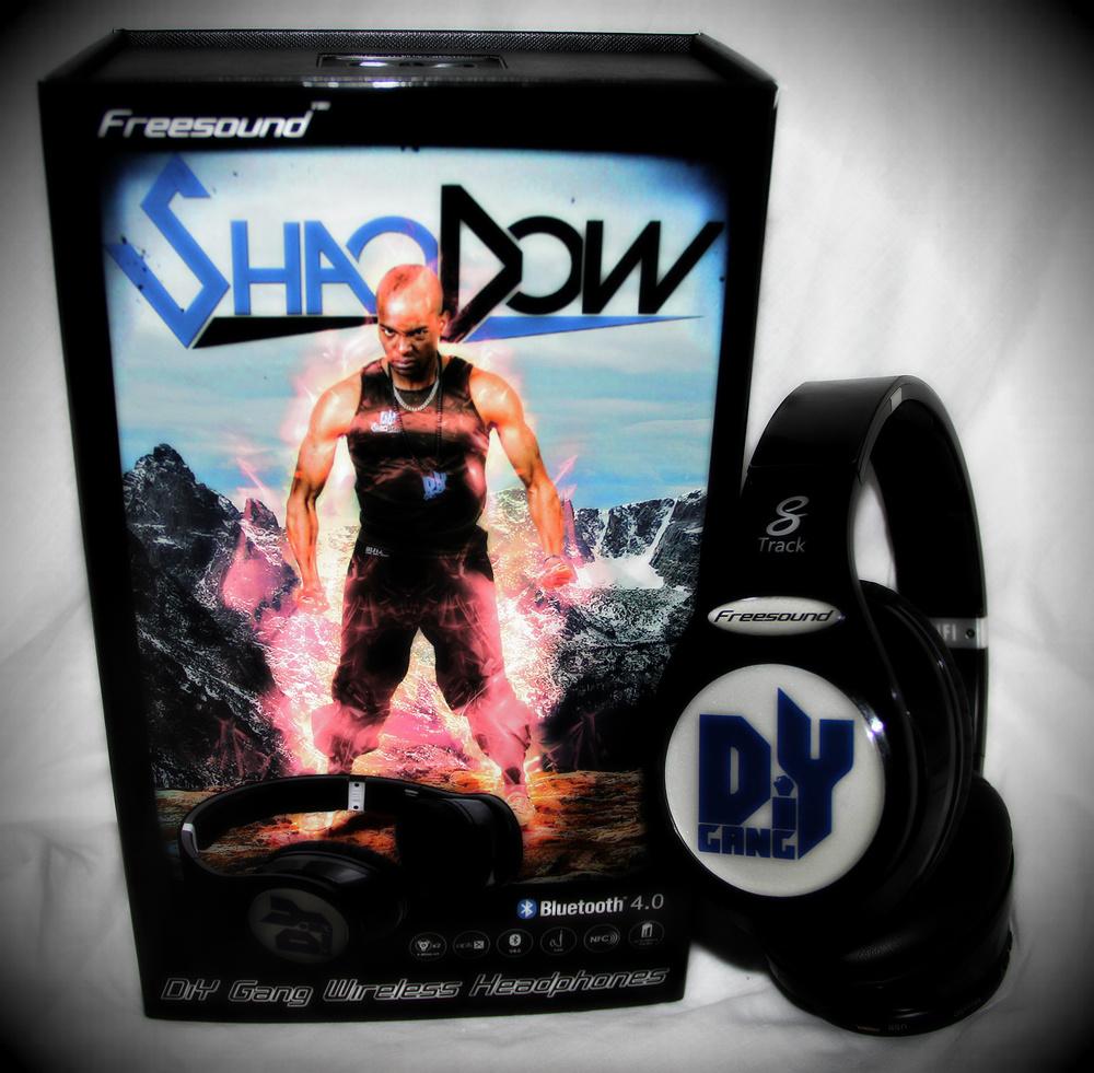 ShaoDow DiY Gang headphones by Freesound Audio UK.jpg