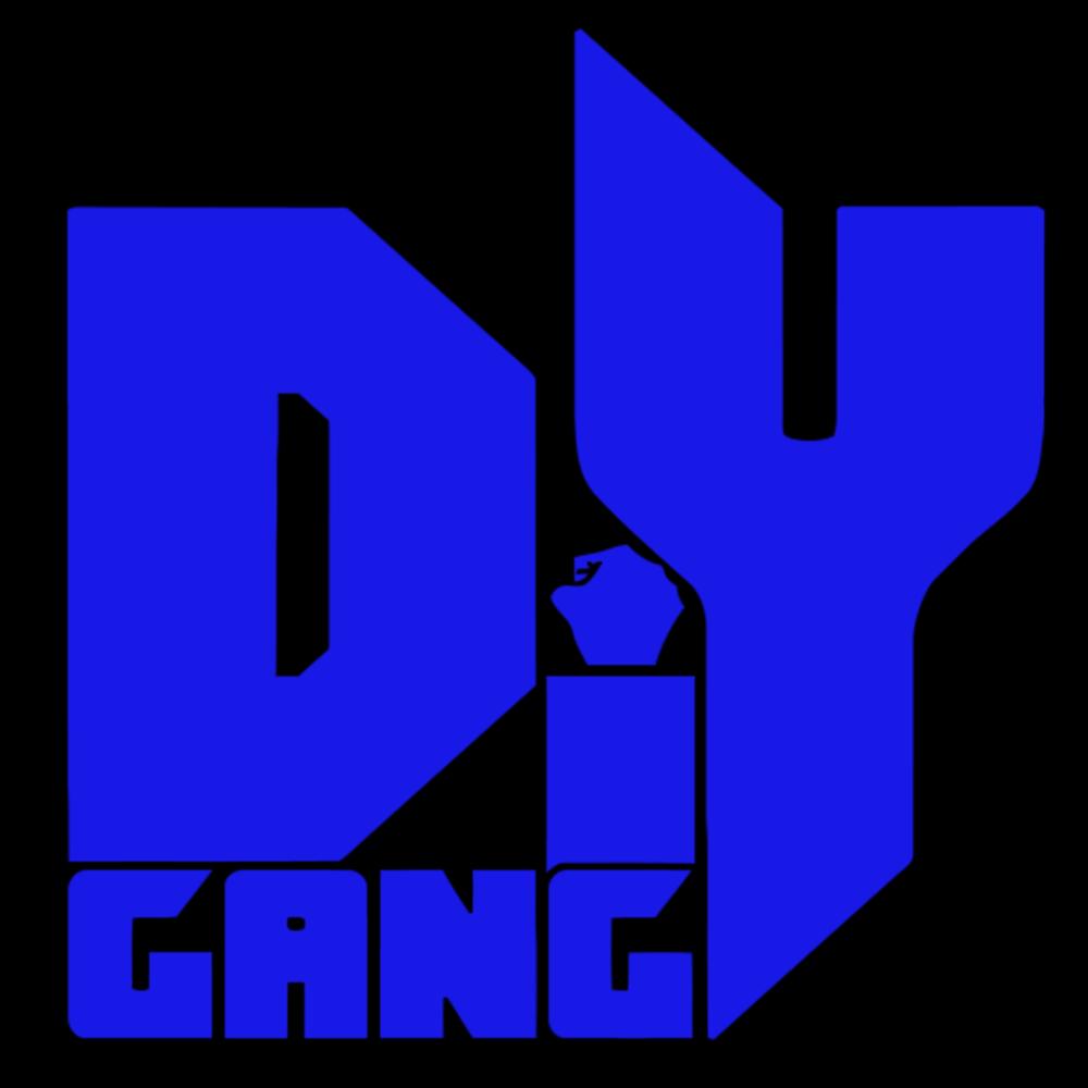 DiY-Gang.png