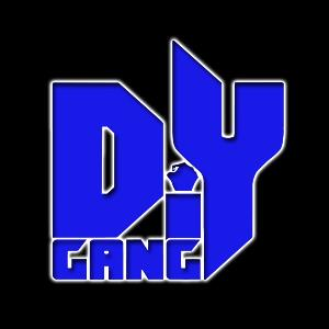 ShaoDow is one of the UK's hottest independent Artists check out www.diygang.co.uk for more info