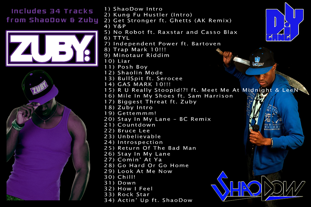 ShaoDow-track-listing.png