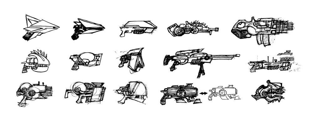 SheidaSims_ConceptArt_Weapons_01.jpg