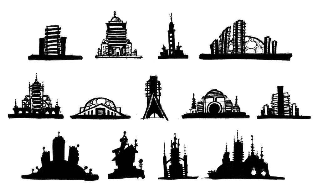 SheidaSims_ConceptArt_BuildingConcepts_01.jpg