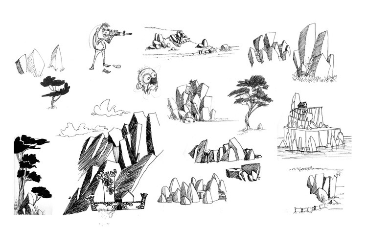 EnvironmentSketches04.jpg