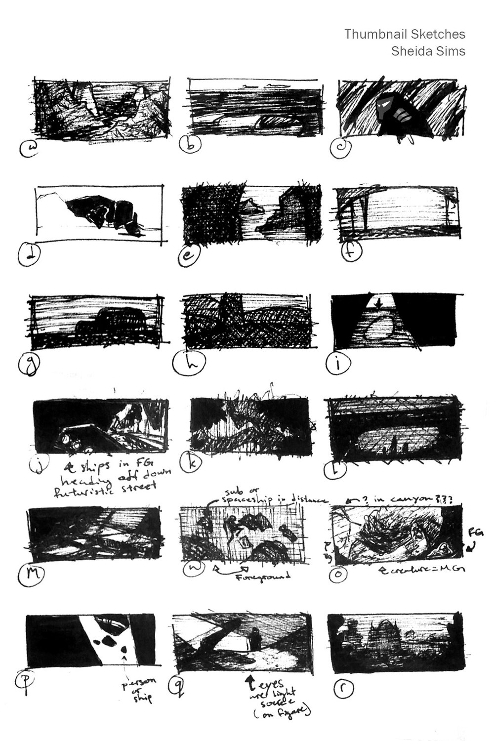 ThumbnailSketches_01_02_2016_02.jpg