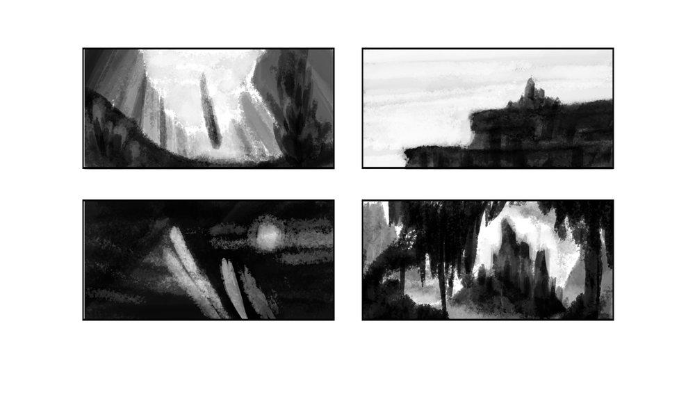 Painting_02_09_2016_InitialRoughs01.jpg