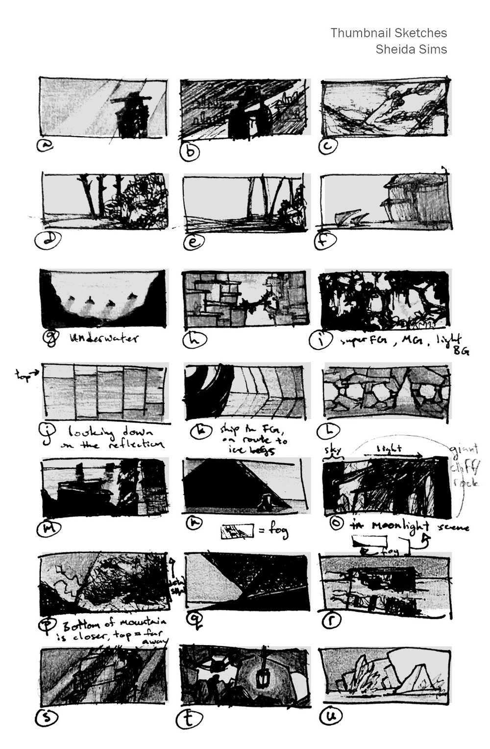 ThumbnailSketches_01_07_2016_02.jpg
