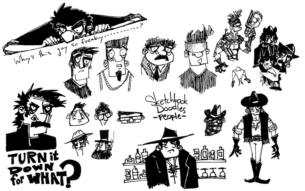 SheidaSims_Sketchbook_People_02.jpg
