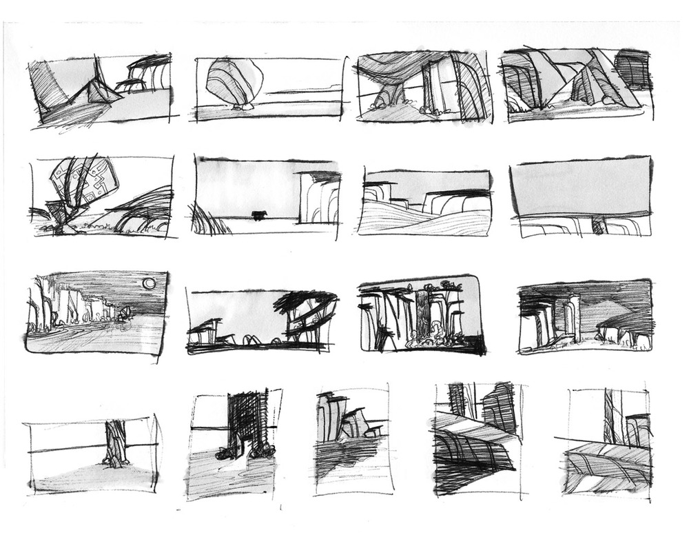 EnvironmentSketches01.jpg