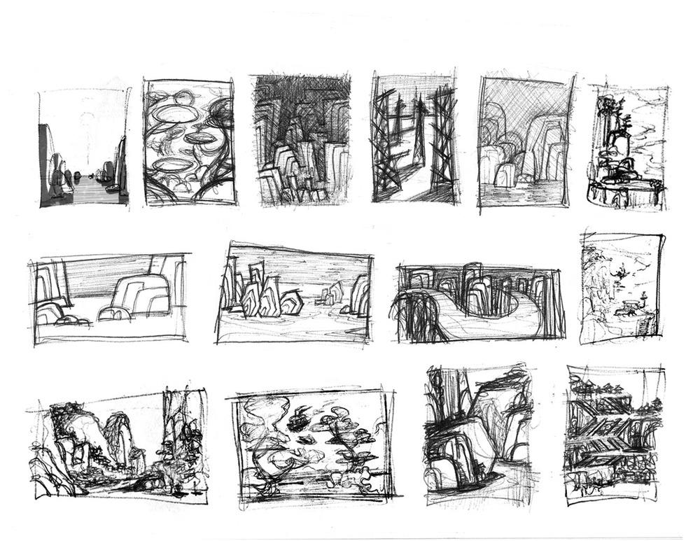 EnvironmentSketches02.jpg