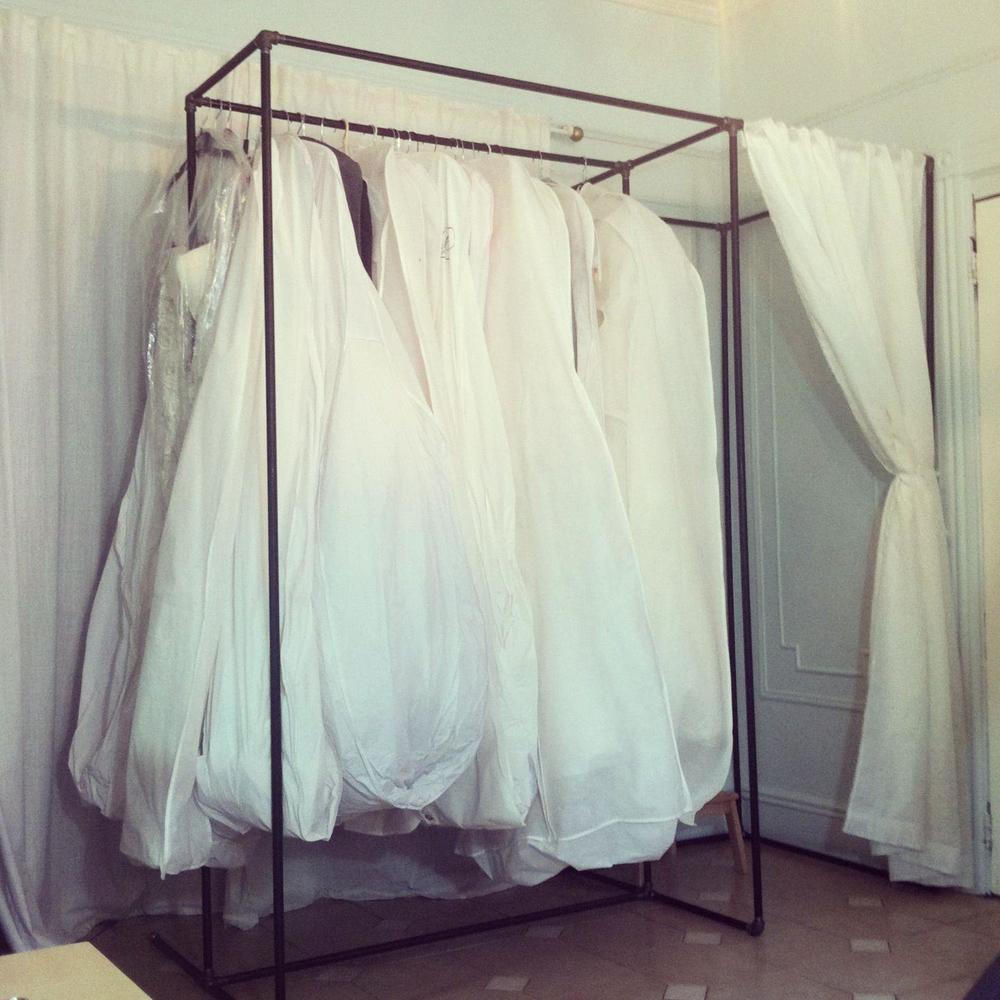 GarmentRack.jpg