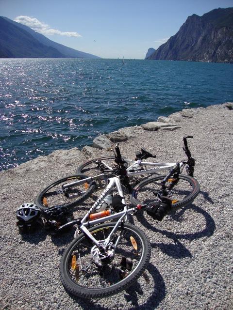 Bici 2009 09 06 (10).jpeg
