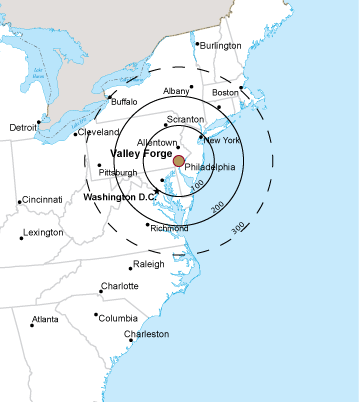 radius_map