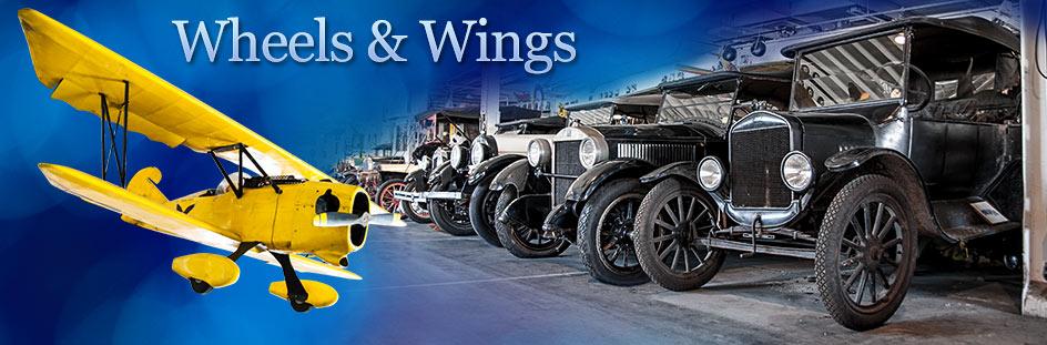 wheelsandwings.jpg