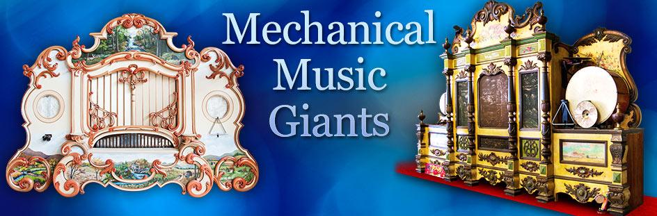 mechmusicgiants9-10-13.jpg