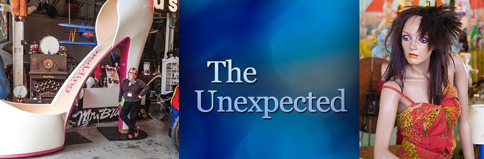 unexpected9-18-13.jpg