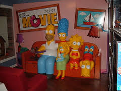 Simpsons Movie Prop.jpg